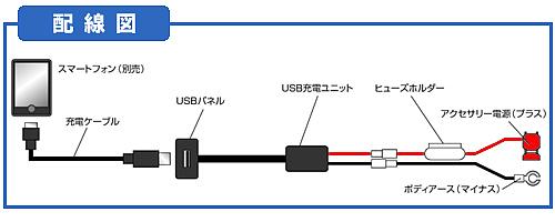Images of                        JapaneseClassjp